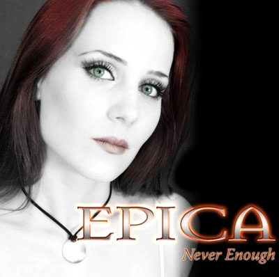 epica-never_enough.jpg