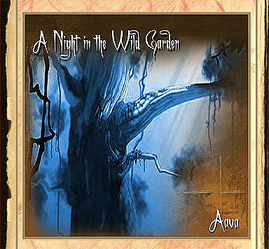 AAVA - A Night in the Wild Garden 2006