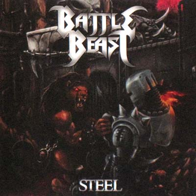 http://femalemusique.do.am/Diskos5/Battle_beast-steel-2011-02.jpg