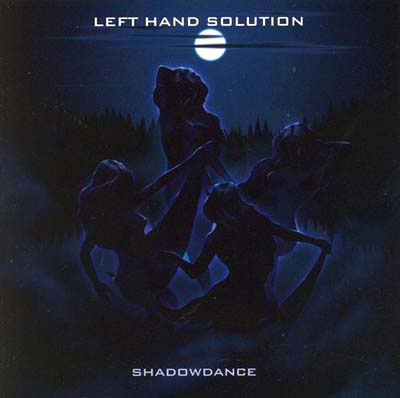 Left Hand Solution Light Shines Black Blogspot Com 82